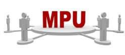 mpu-coaching-delmenhorst.de